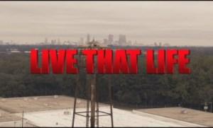Video: YFN Lucci Feat. Rich Homie Quan & Garren - Live That Life